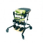 Cerebral Palsy – Specialist Equipment